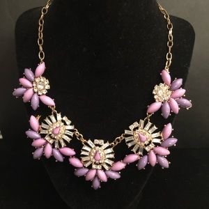 Jewelry - Lovely Lavender